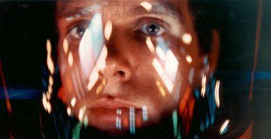 Critica de 2001 odisea en el espacio por El Criticon
