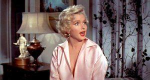 La tentación vive arriba (1955) 1