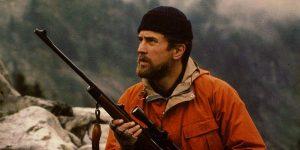 El cazador (1978) 1