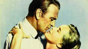 El árbol del ahorcado (1959) 1