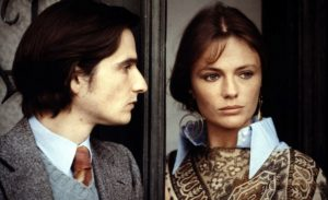 La noche americana (1973) 1