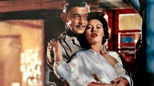 Mogambo (1953) 1