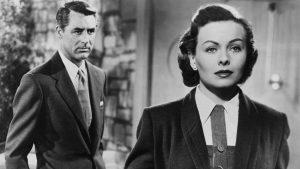 Murmullos en la ciudad (1951) 1