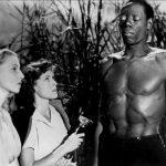 Crítica de Yo anduve con un zombie (1943)